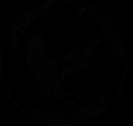 logo_noir 2 petit pour mail